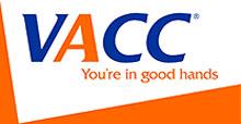 vacc-logo